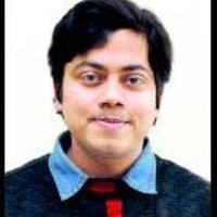 arnab-roy_chowdhury